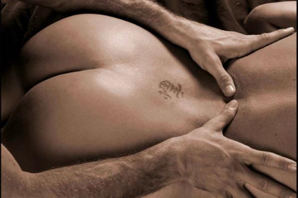 Анальный секс вса за и против