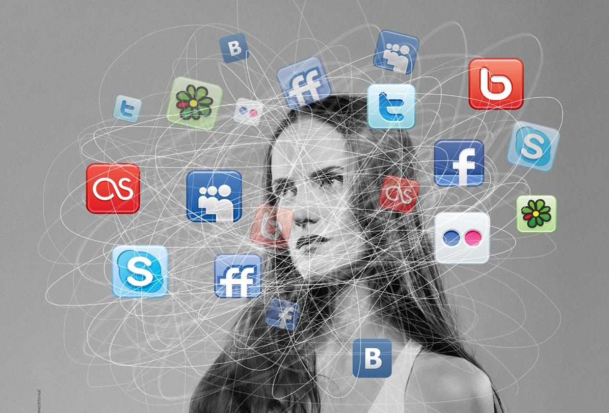 интернет значение в жизни человека