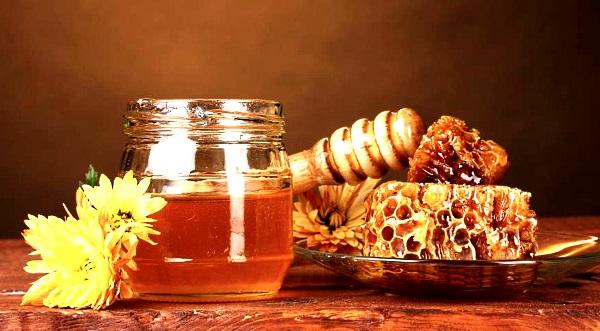 Как правильно выбрать мёд