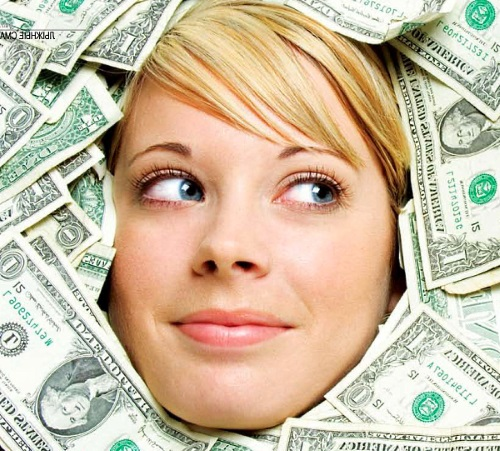 Как добиться финансовой независимости