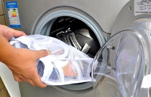 Как удалить запах пота из обуви в домашних условиях стирка