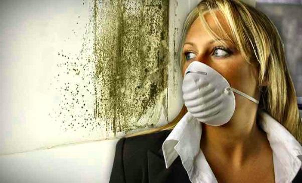 Как избавиться от бессонницы в домашних условиях эффективно