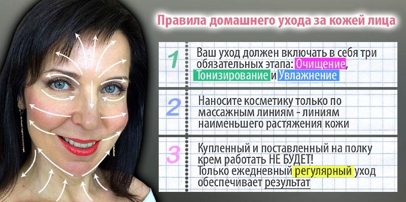 Сергей Чонишвили биография, фото, личная жизнь