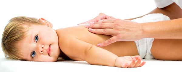 Что такое физиотерапия