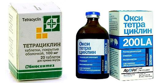 опасные лекарства при беременности