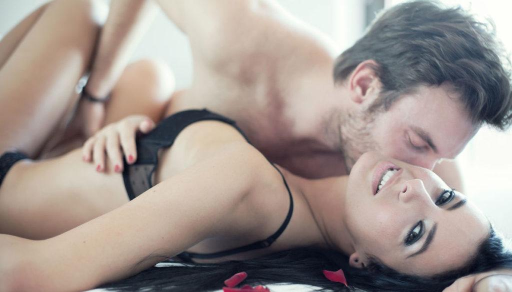 Есть те женщины, кто считают, что спермотоксикоз не наносит вред мужской психике